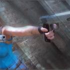 Tomb Raider: The Dagger of Xian Demo