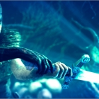 "Hellblade ""4 (и до конца самого сумасшедшего)"