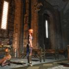 Enderal храм в Речном