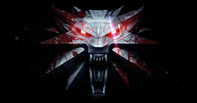 pre_1373893528__the-witcher-3-wild-hunt-