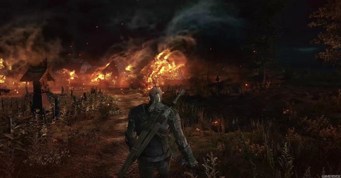 pre_1373894268__image_the_witcher_3_wild