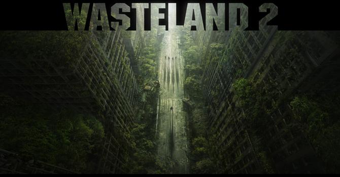 pre_1374228373__wasteland-2_1352688287.j