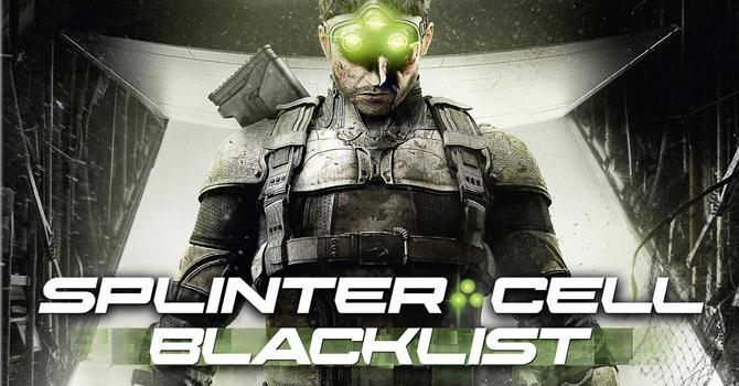pre_1374659205__splinter-cell-blacklist-