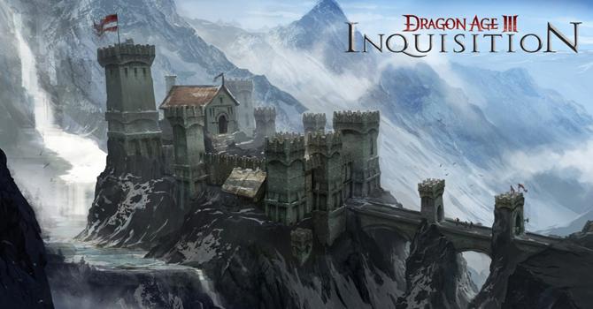 pre_1374745740__fantasy_art_dragon_age_i
