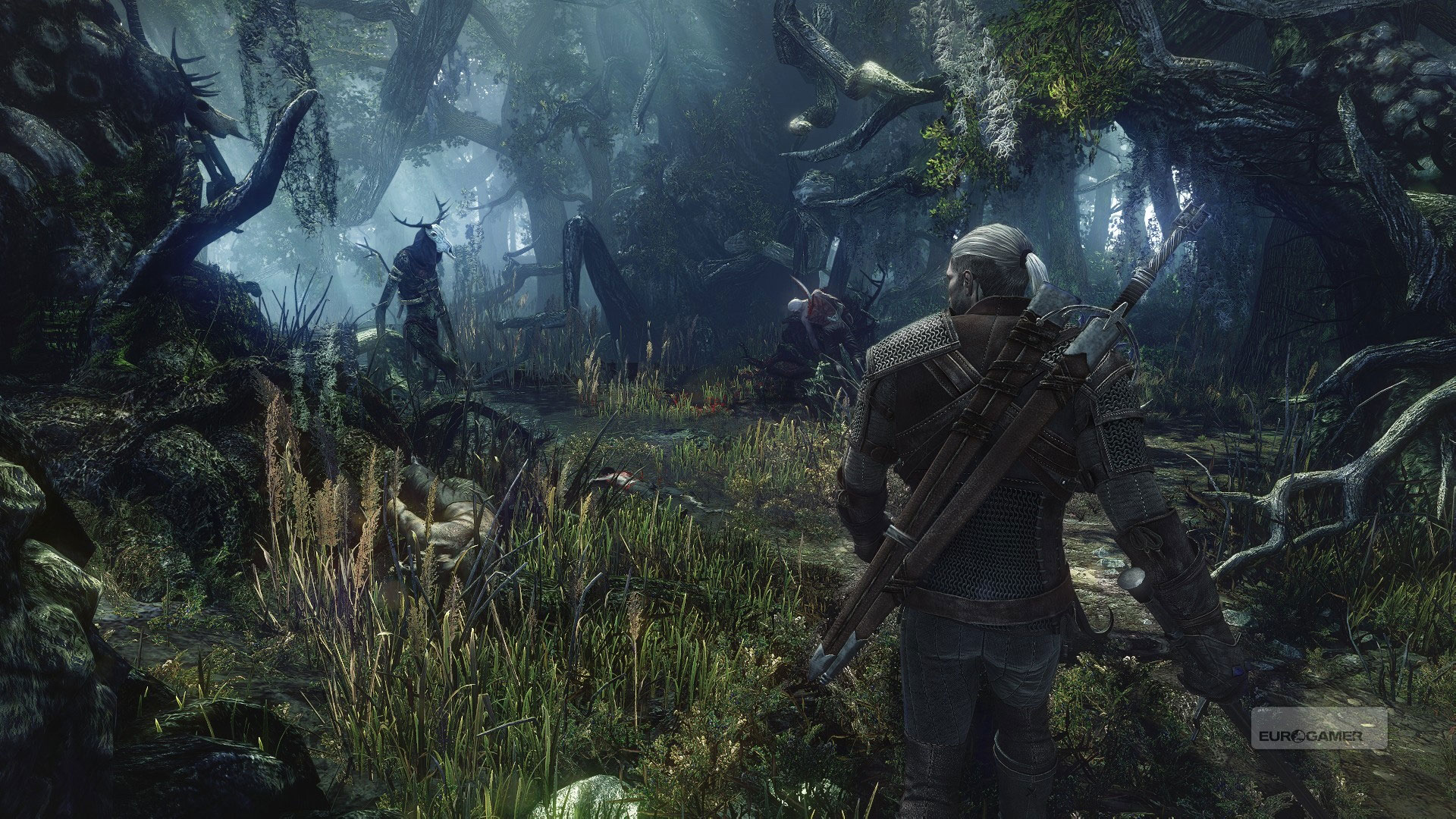 pre_1375210256__1371178370_leshen_is_a_v