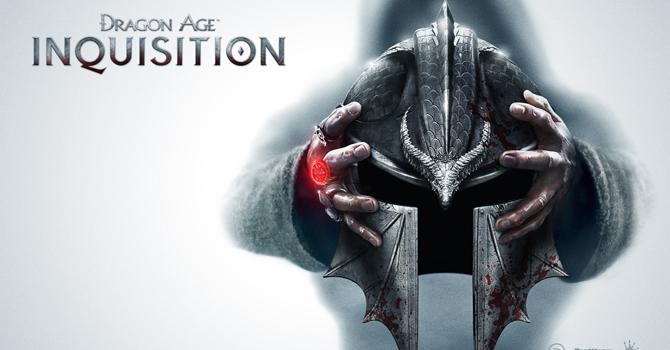 pre_1375813062__dragon_age_3_inquisition