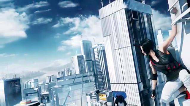 pre_1394708795__mirrors-edge-game-001.jp
