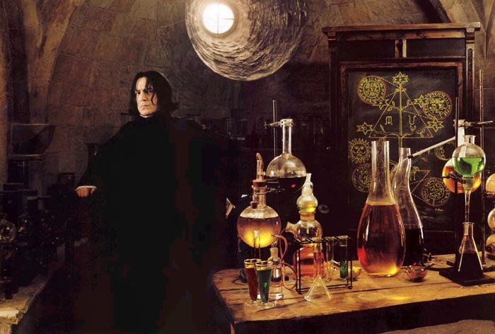pre_1395767337__true_alchemist.jpg