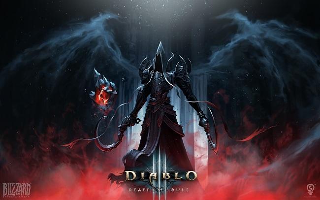 pre_1396521968__diablo_3_reaper_of_souls