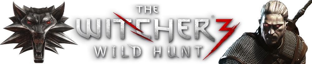 pre_1408876991__the-witcher-3-wild-hunt-