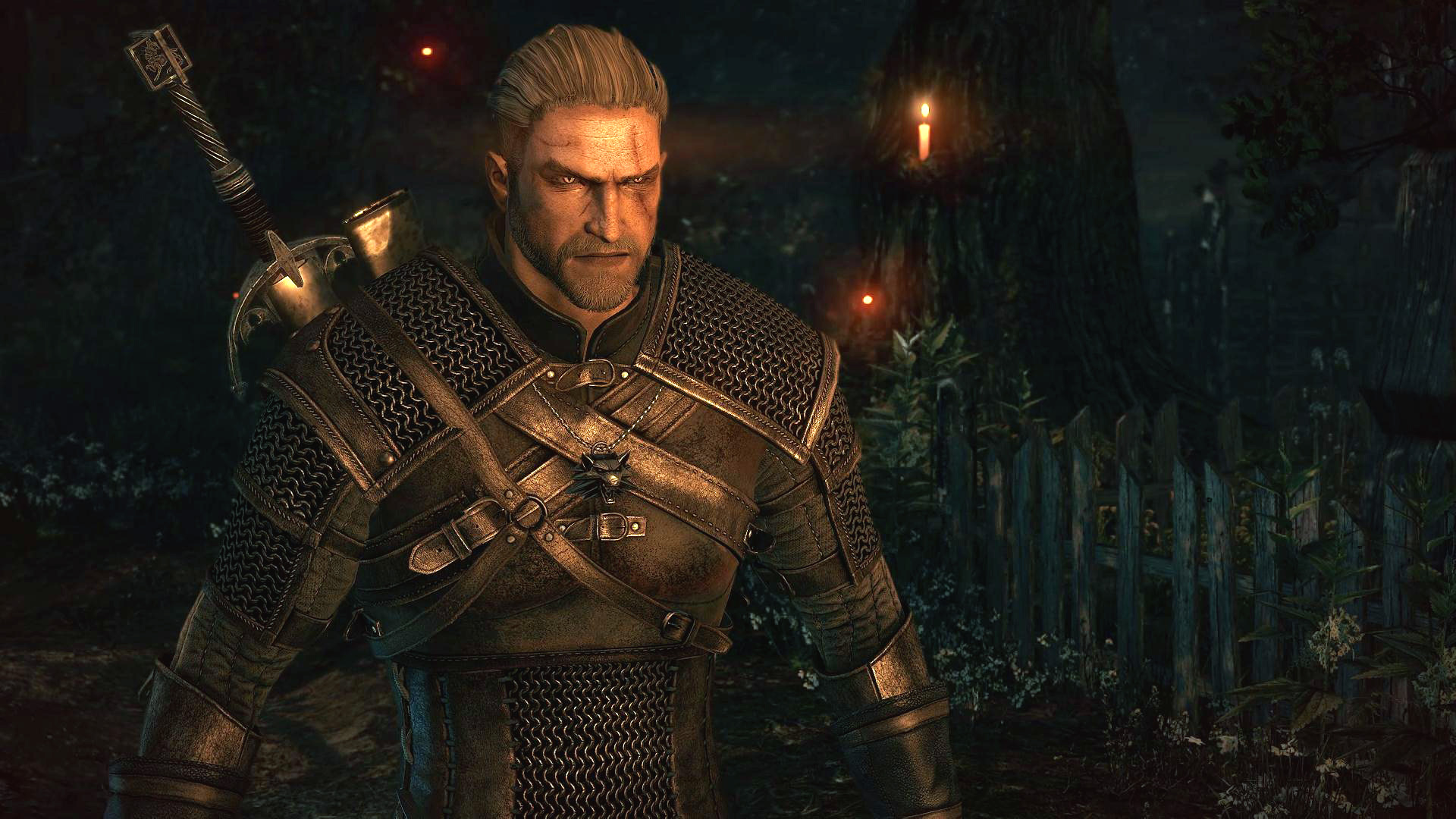 pre_1408891021__the_witcher_3_wild_hunt.