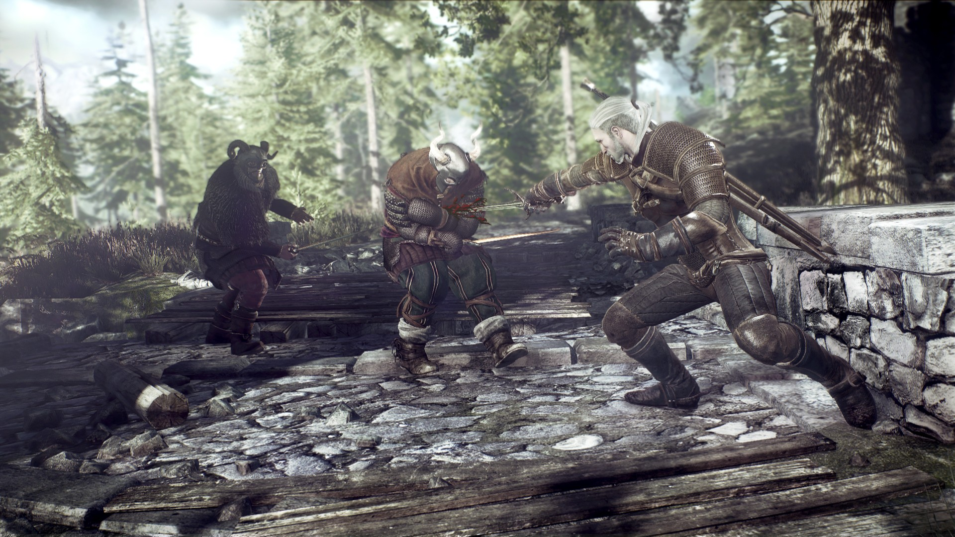 pre_1408891107__the-witcher-3-wild-hunt_