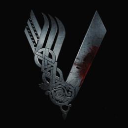 pre_1409326545__vikings_logo.png