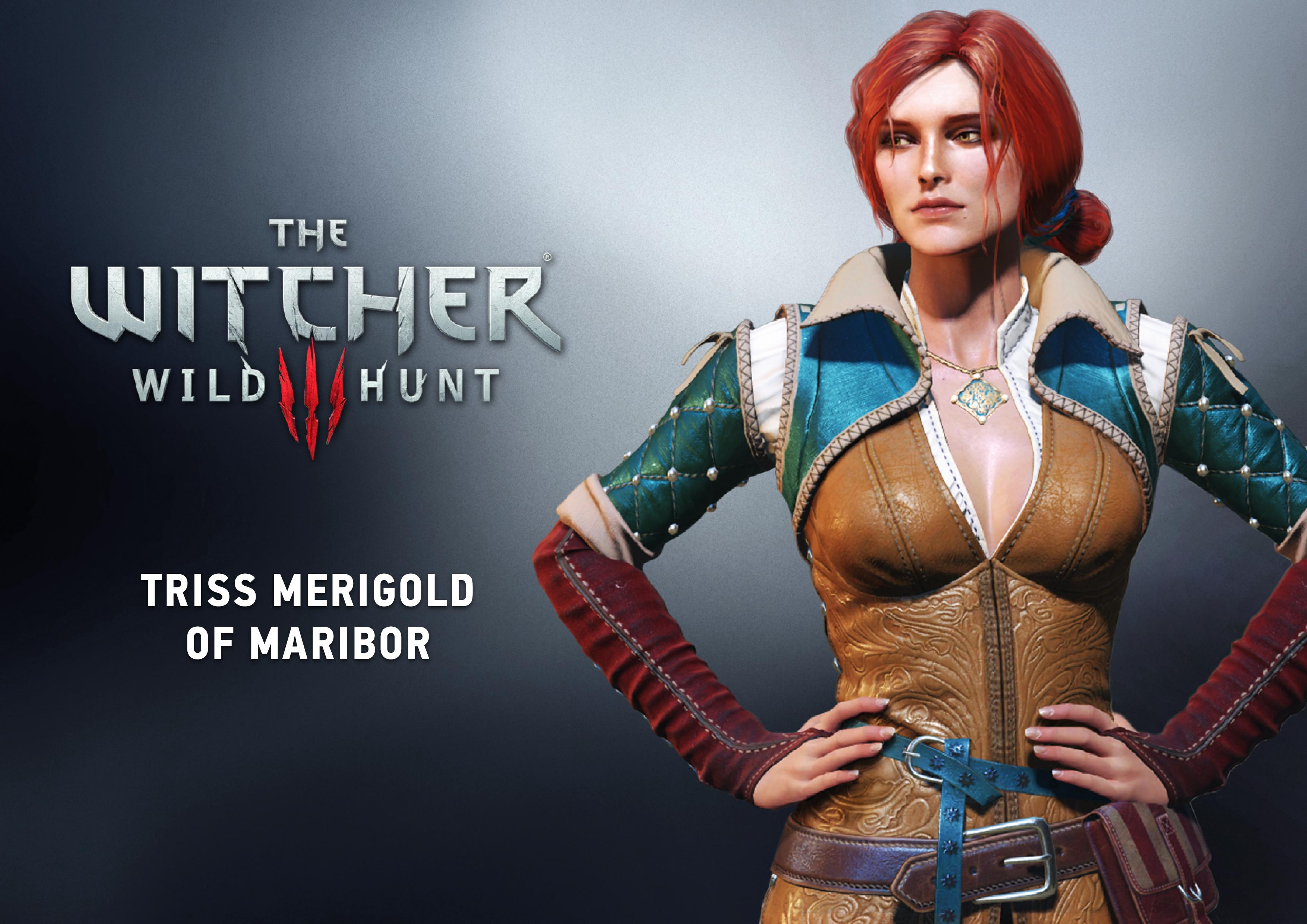pre_1410881297__triss_cosplay_guide_v2-p