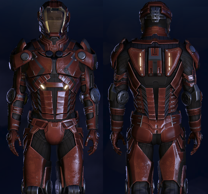 pre_1411830323__me3_inferno_armor.png