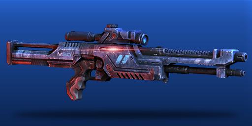 pre_1411830677__me3_indra_sniper_rifle.p