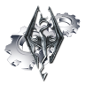 pre_1412433126__sksm_logo_-_96x96.png