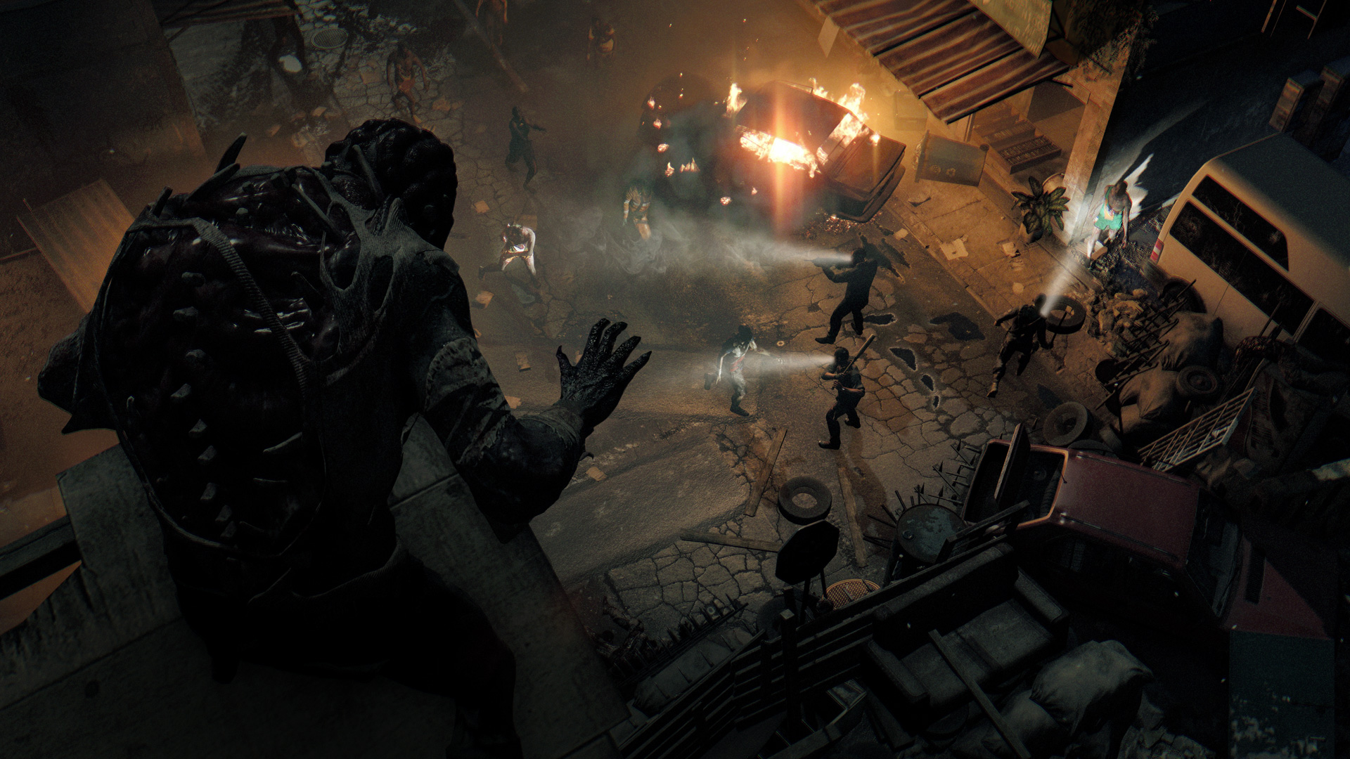 pre_1412460804__1412274085-dyinglight-be