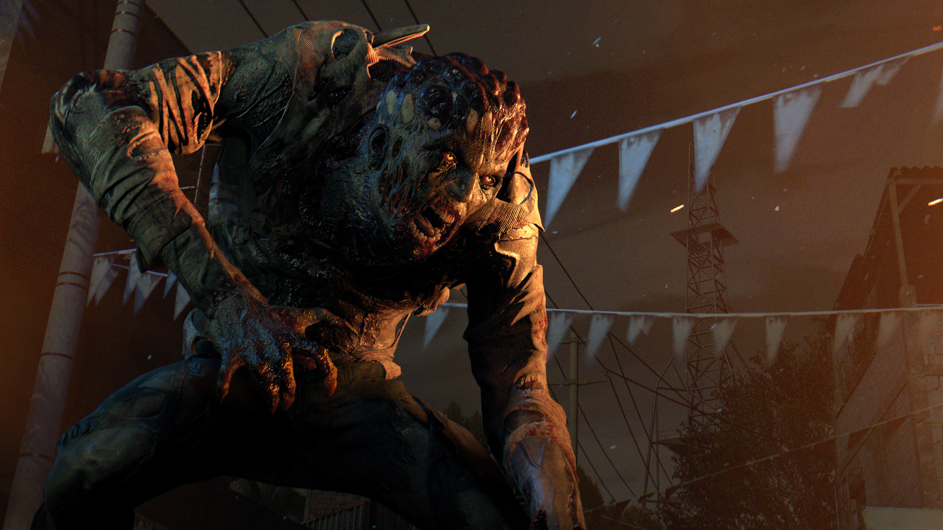 pre_1412461055__1412274095-dyinglight-be