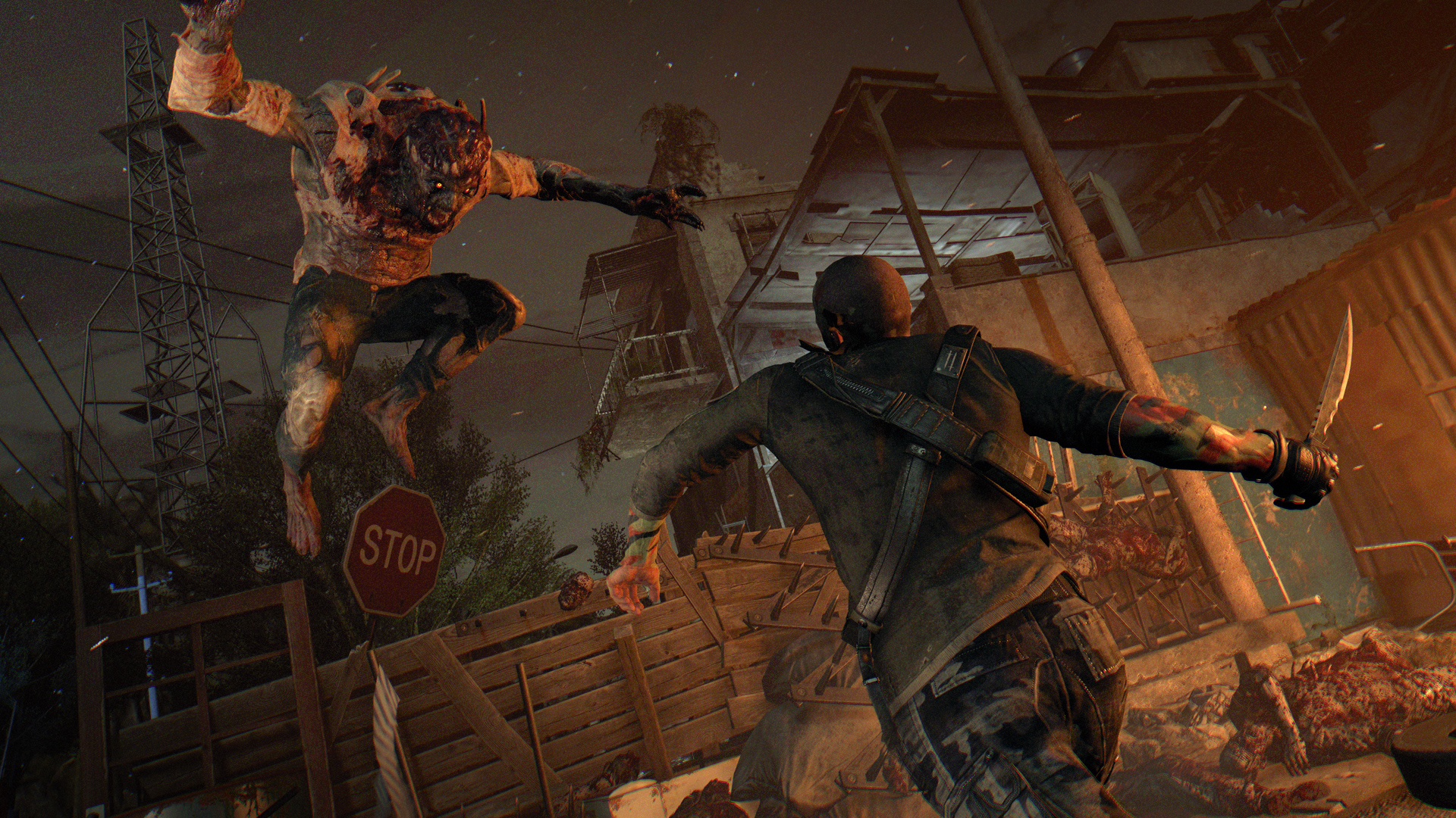 pre_1412461123__1412274104-dyinglight-be