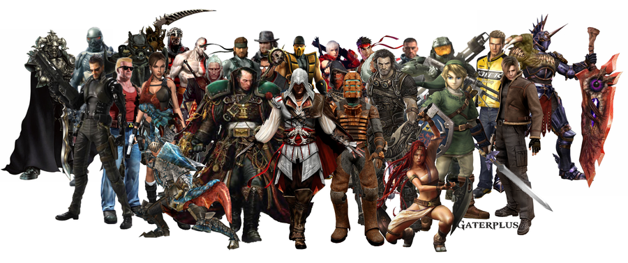 pre_1416293300__mix_of_games_characters_