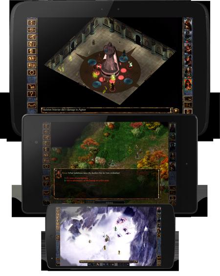 pre_1418549972__tablet_stack.png