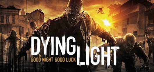 pre_1421355703__dying-light-pc-00b.jpg