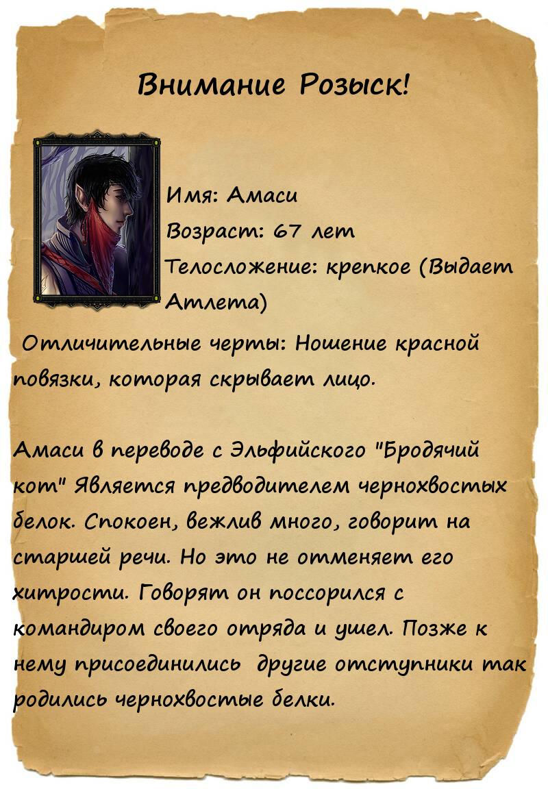 pre_1426507699___.jpg