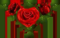pre_1427045208__roza2.png