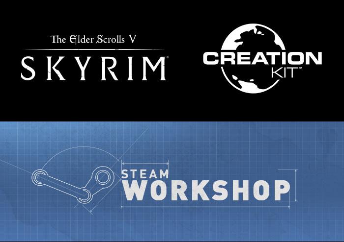 pre_1429810447__skyrim-creationkit-steam