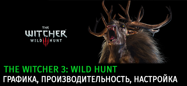pre_1432397799__guide-header-witcher3.pn