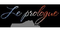 pre_1433860082__prologue.png