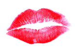 pre_1437298468__lips_png6238.png