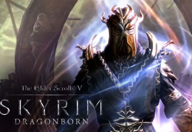 pre_1437722709__dragonborn.jpg