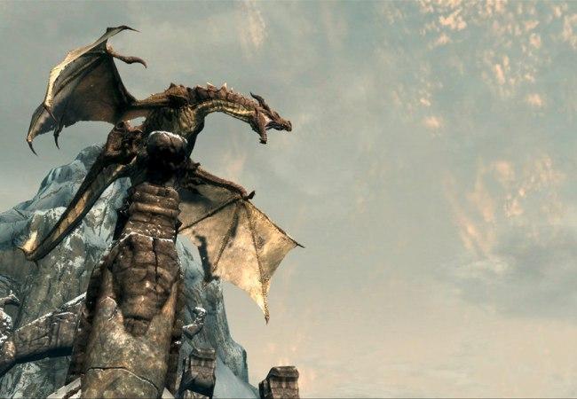 pre_1437722800__dragons.jpg