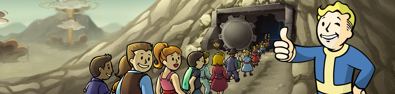 pre_1439547002__fallout_shelter_hero_131