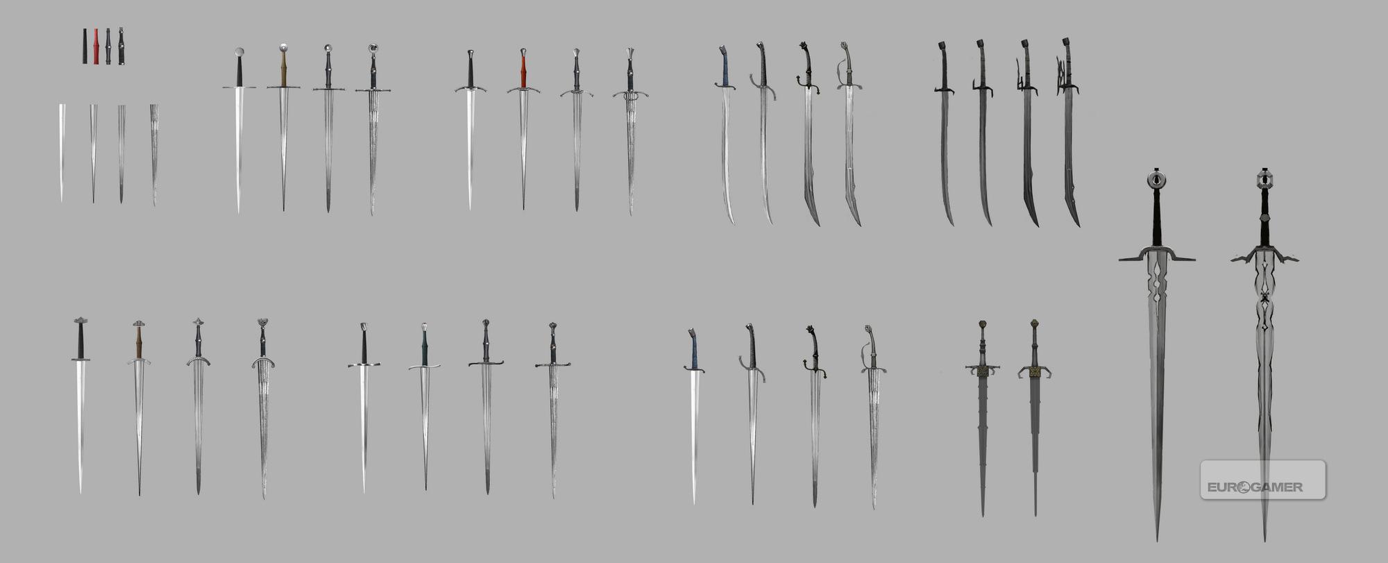 pre_1444656704__4_steel_swordsjpg.jpg