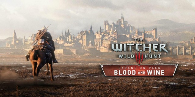pre_1444659774__the-witcher-3-blood-and-