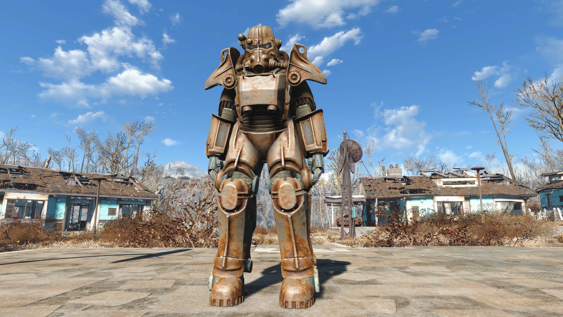 pre_1451928730__fallout-4-t-45-power-arm