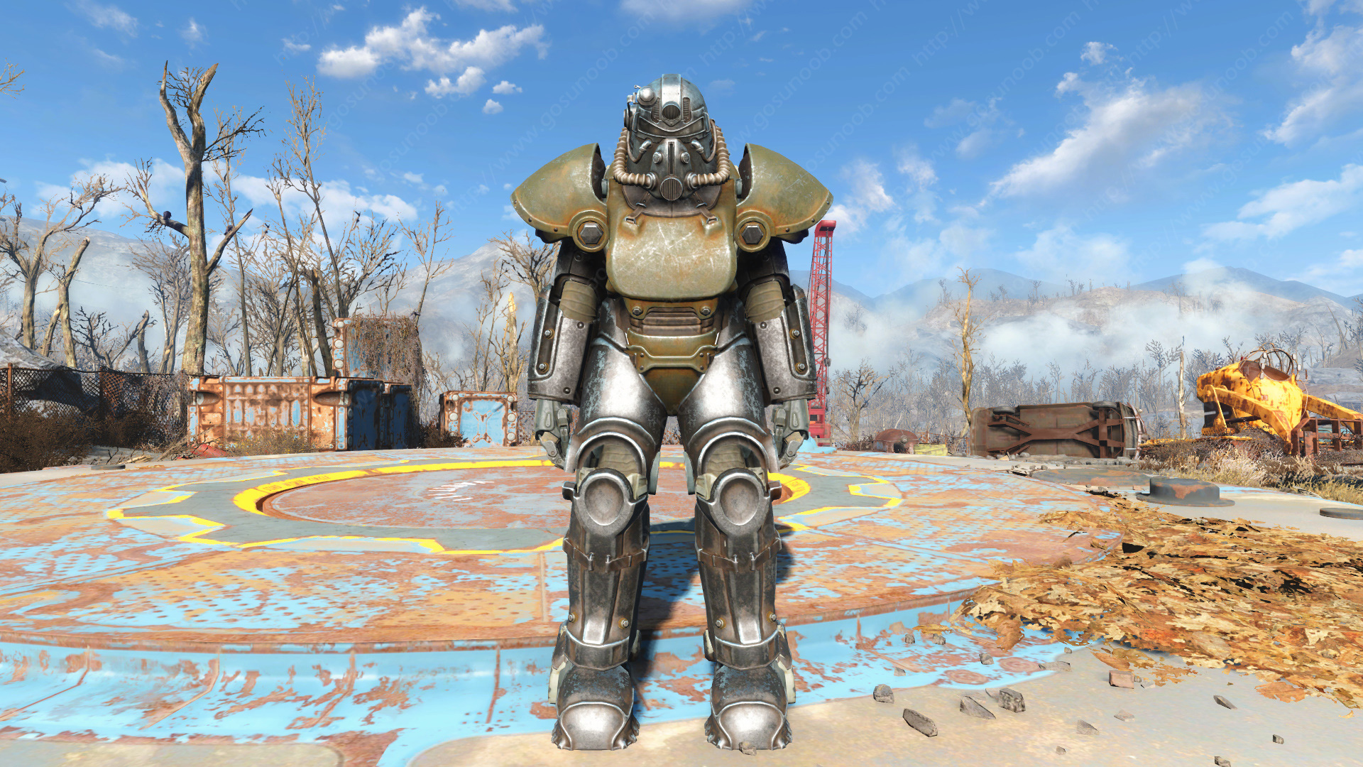 pre_1451928782__fallout-4_t-51_power-arm