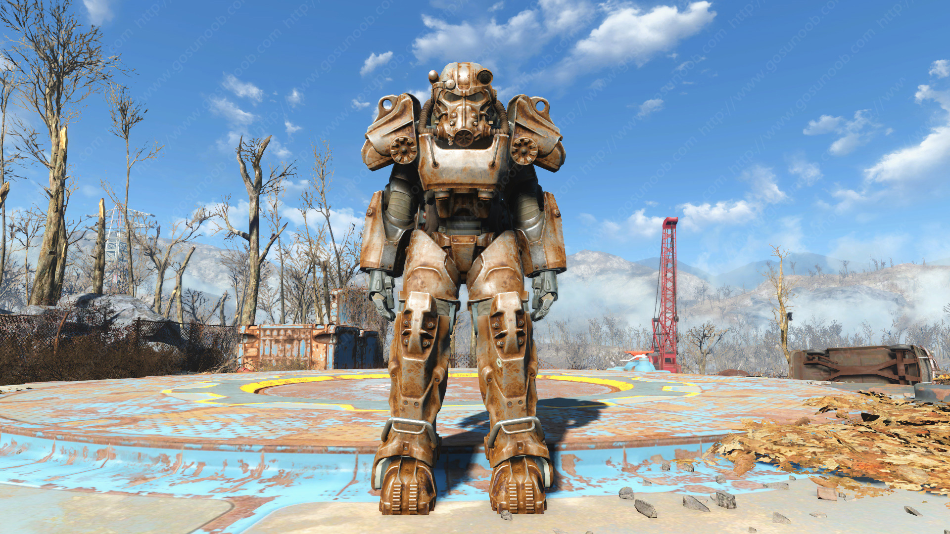 pre_1451928985__fallout-4_t-60_power-arm