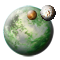pre_1452267349__planet1.png
