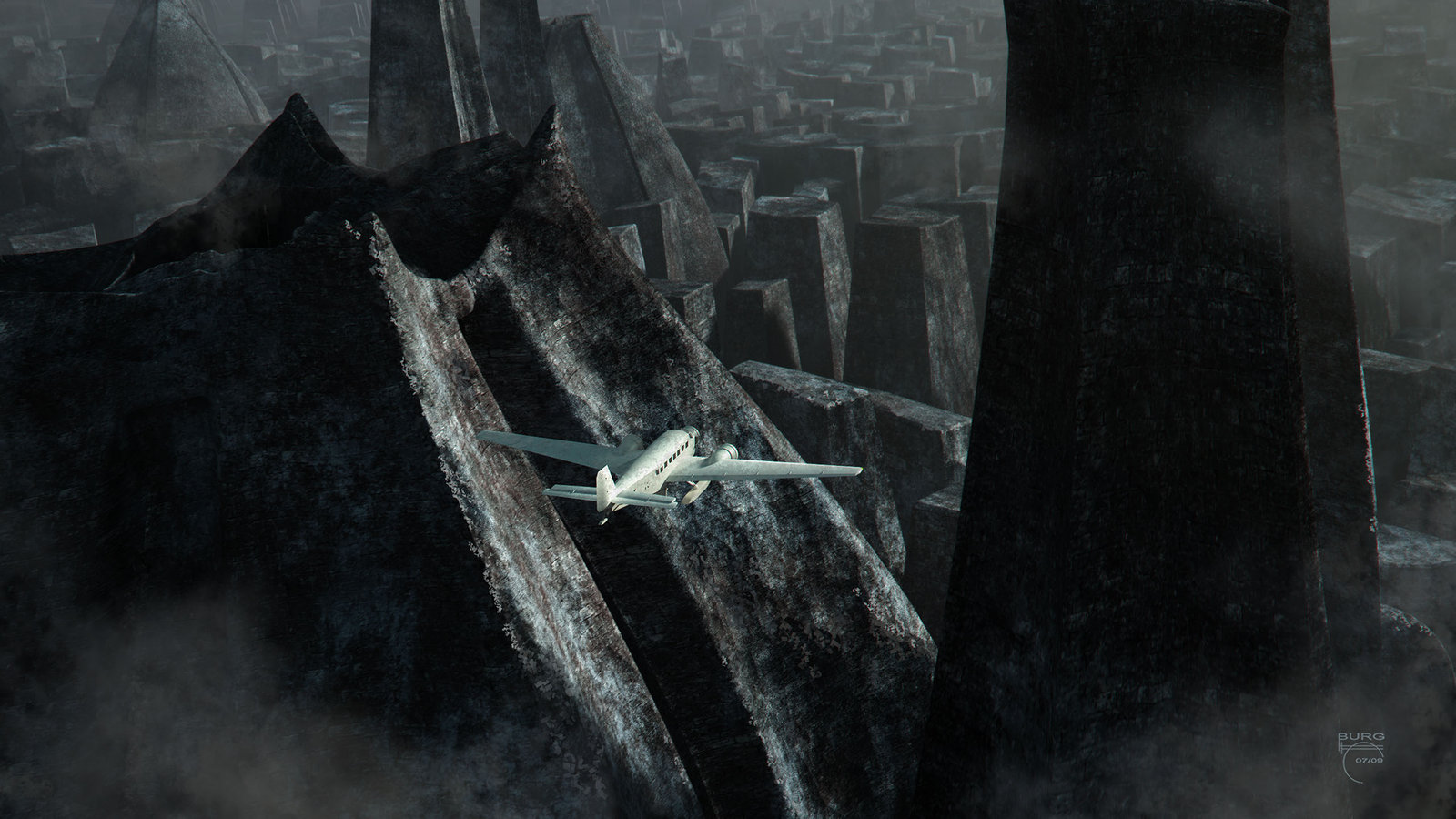 pre_1454233413__above_the_city_of_the_ol