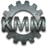 pre_1454504183__logo.png