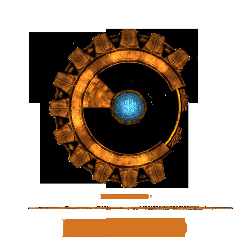 pre_1471199903__logo1.png