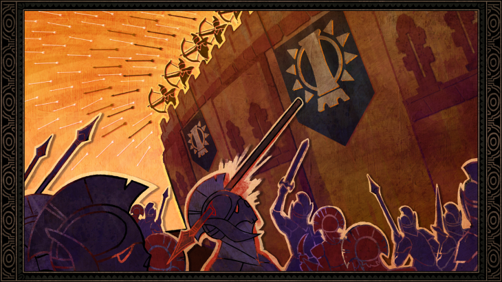 pre_1479041625__tyranny-combat.png