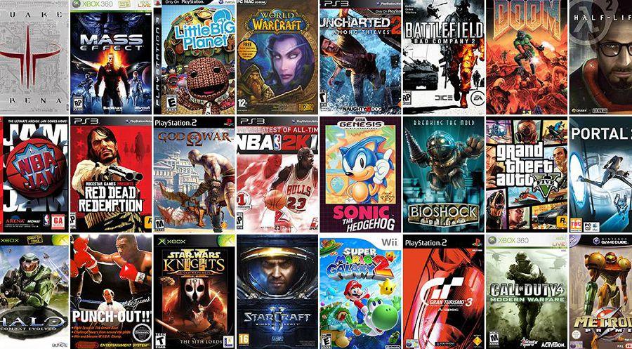pre_1479652148__best-video-games-ever.jp
