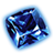 pre_1480926145__sapphire.png