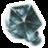 pre_1480926324__quartz.png