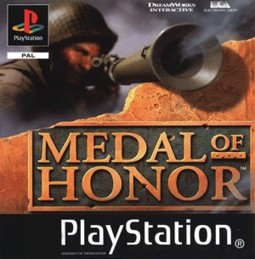 pre_1482694115__medal_of_honor_1_cover.j